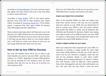 Dojo E-Book Sample Page