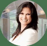 Michelle Vaughan, REALTOR®