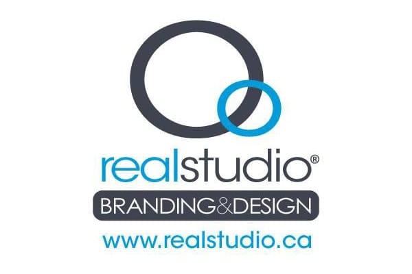 Marketplace Deal - Vendor Logo