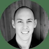 Neal Uchida, Managing Broker at Blu Realty
